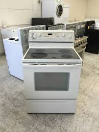 excellent amazing whirlpool glass top electric stove appliances in san jose inside glass top electric stove modern