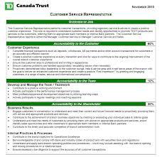 resume writing services cost getessay biz 10 images of resume writing services cost