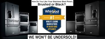 Stainless Kitchen Appliance Packages Black Stainless Steel Kitchen Appliance Package Sales