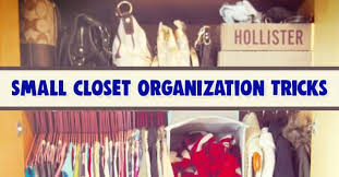 We did not find results for: Small Closet And Too Much Stuff Try These 35 Space Saving Dorm Closet Organization Tricks