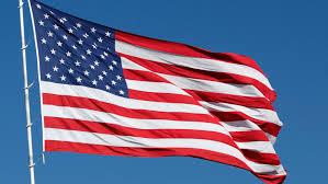 American Efird Color Chart Army Sergeant Battles Hoa Over American Flag Display Fox News