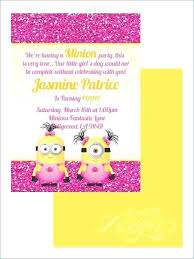 create party invitation kids party invitation wording invitation matter for birthday party
