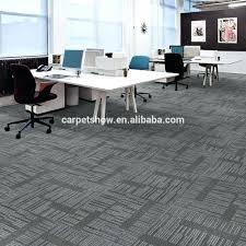 carpet tile design ideas modern. Enchanting Cozy Office Tile Flooring Effect Laminate Decor Full Size Modern Carpet Design Ideas E