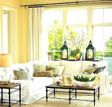 window sill decor bay window decor bay window decorations pictures room window sill decor bay window