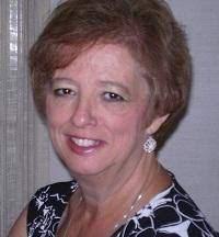 Kathy Acree - Roanoke Rapids, NC Real Estate Agent | realtor.com®