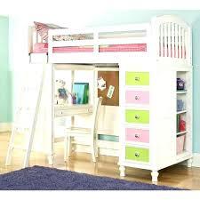bed and desk combo queen bunk bed with desk elegant queen bunk bed desk photos um