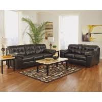 wisconsin rapids wi furniture store home furniture