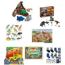 the best dinosaur gifts for dinosaur loving kids ultimate dinosaur gift guide