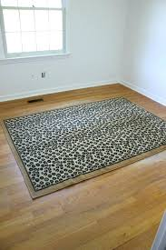 keep rug from slipping rug slipping on wood floor