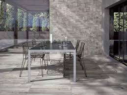 Esterni Casa Dei Designer : Pavimenti per esterni guida alla scelta dei materiali