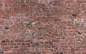 old red brick wall hd texture cadnav