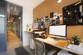 hong kong office space. the work project brings expedia model to hk office space hong kong