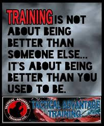 Firefighter Quotes Enchanting Firefighter Quotes About Training