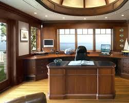 office decorating ideas work. Study Furniture Ideas Interior Home Work Office Decorating Uk C