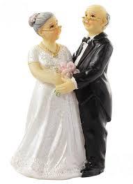 Die diamantene hochzeit ist ein erlebnis, welches man nur ganz selten im leben erlebt. Brautpaar Tortenaufsatz Diamantene Hochzeit Hochzeitspaar