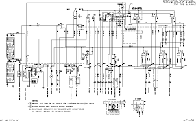 skyjack scissor lift wiring diagram skyjack diy wiring diagrams genie lift wiring diagram wire schematic my subaru wiring