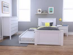 childrens pink bedroom furniture childrens white bedroom furniture childrens white bedroom furniture sets