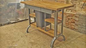 modern rustic office. Top 57 Class Industrial Office Furniture Style Table Modern Rustic Corner Desk Dining Flair W