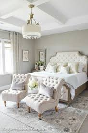 White furniture decor Dining Room Fancy In White Fancy Bedroom Master Bedroom Chairs Neutral Bedroom Curtains Wall Decor Pinterest 12812 Best White Decor Ideas Images In 2019 Cottage Diy Ideas For