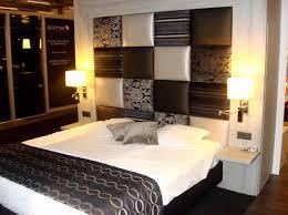 Bedroom Apartment Ideas Home Interior Design Ideas With Picture - One bedroom apartment interior desig