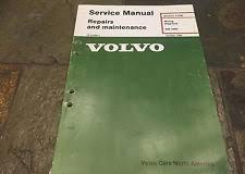 volvo 240 1990 volvo 240 wiring diagrams service manual wagon and sedan