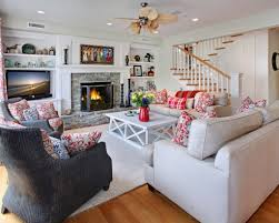 Cute Living Room Decor Of Decorating Ideas Amazing Adorable Home Interior  Best 1024×819