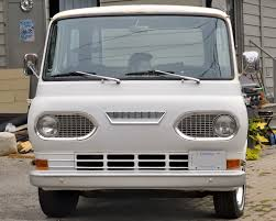 The World's most recently posted photos of 1965 and econoline ...