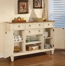 Hutch Kitchen Furniture Kitchen Buffet Cabinets