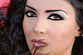 1000 images about perfect eye on brides hazel eyes and eye shapes