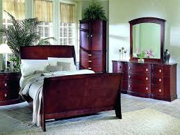 cherry bedroom furniture. Cherry Coloured Bedroom Furniture Beautiful Best Theme Using Wood . I