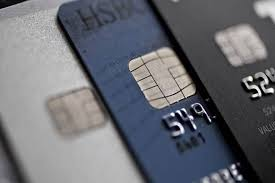 Axis bank commercial debit cards. Is Your Debit Or Credit Card Details Stolen You Might Not Even Know Take These Necessary Measures The Financial Express