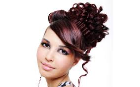 Women Hair Style female hairstyles images hair styles medium hair styles ideas 6457 by wearticles.com