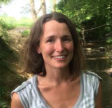 Donna Shilling - Yoga Teacher in Lewes