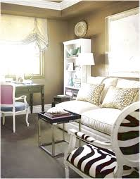 Taupe Paint Colors Living Room Taupe Paint Color White U0026 Taupe Bathroom Design With Rich