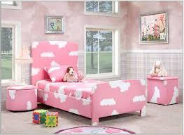 bedroom teen girl rooms cute. Cute Room Colors Wall Decor Ideas Teen Girl Bedrooms Astounding Photos Bedroom Rooms