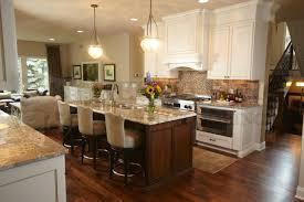 Walnut Kitchen Floor 4 Unfinished Walnut Select And Better Hardwood Floor Special