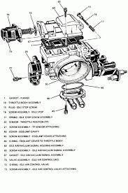 3 1 liter gm engine cooling system diagram wiring diagram 3 1 liter gm engine cooling system diagram wiring diagram library3 1 liter gm engine cooling