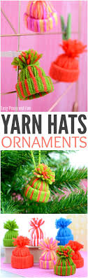 Top 10 Pinterest Christmas Arts And Crafts Ideas DIY Pinboards Christmas Crafts For Adults Pinterest