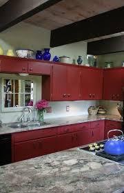 Best 25+ Chalk paint kitchen ideas on Pinterest | Chalk paint cabinets,  Chalk paint kitchen cabinets and Kitchen craft cabinets