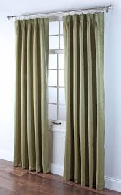 metro woven curtains burdy