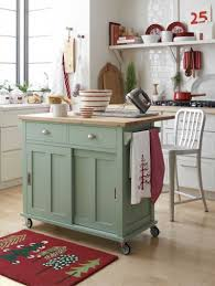 belmont kitchen island ideas also fabulous food truck crate and 2018