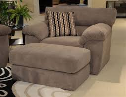 comfortable oversized chairs in your house qsietay