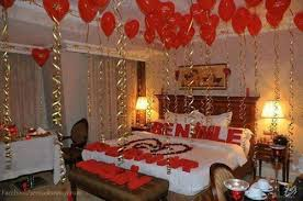 Nice Top Romance Bedroom Interesting On Also Making Your Romantic Is Not A For Bedroom  Romance Ideas