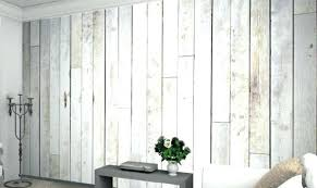 whitewashing furniture with color. Painting Knotty Pine Walls Whitewashing Furniture With Color Wood