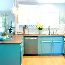 Kitchen Cabinet Paint Ideas Simple Decorating Ideas