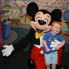 how to save money for a disney vacation and save 14 in the process the frugal south