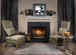 Faux Stone Fireplace Affordable Best Ideas About Faux Stone Faux Stone Fireplace Mantel