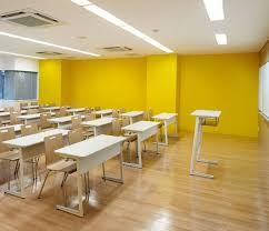 best interior design schools in california. Contemporary California Best Interior Design Schools In California And H