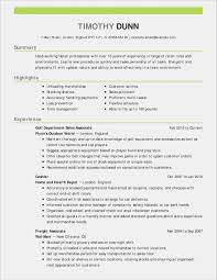 resume for experienced professional resume samples for experienced kpo professionals resume