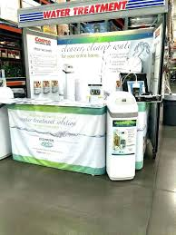 costco water softener systems. Water Softener Salt Costco Photos Decorating Cakes Systems Cost Review Ionizer